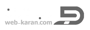 طراحی سایت وب کاران